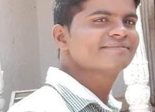 Photo of आरक्षक ने फांसी लगाकर की आत्महत्या