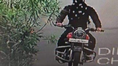 Photo of बुलेट चोर को गिरफ्तार कर भेजा गया जेल