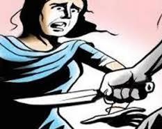 Photo of करंजिया में युवती पर जानलेवा हमला, पुलिस जांच में जुटी