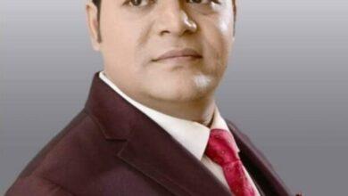 Photo of सुशील कुमार गौतम, (सिविल जज) का कोरोना से निधन