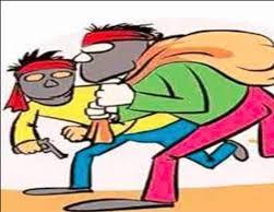 Photo of अमरपुर में लगातार जारी है चोरी का सिलसिला