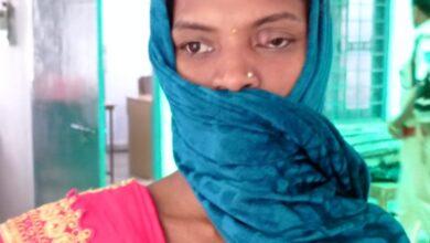 Photo of ससुराल से गायब युवती मायके में मिली