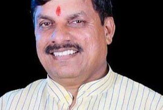 Photo of प्रभारी मंत्री डाॅ. मोहन यादव का 17 जुलाई को डिंडौरी आगमन