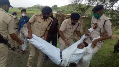 Photo of प्रभारी मंत्री डॉ. मोहन यादव का घटना को लेकर ताजा बयान