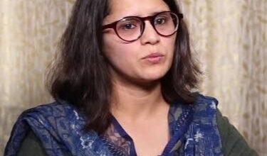 Photo of आईएएस सुश्री काजल जावला होगी शहपुरा एसडीएम