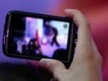 Photo of निर्वस्त्र कर वीडियो बनाने और ब्लैकमेल कर वीडियो वायरल करने के आरोपी की जमानत निरस्त