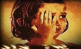 Photo of ढाई वर्षीय मासूम से बलात्कार के आरोपी को 20 वर्ष का सश्रम कारावास