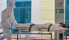 Photo of मृत्यु प्रमाण पत्र पर  कोरोना से मौत की जानकारी देना होगी