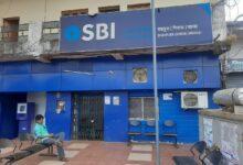 Photo of शहपुरा में दिन दहाड़े 2 लाख रुपयों की लूट