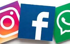 Photo of Facebook, WhatsApp, Instagram पूरी दुनिया में बन्द, तकनीकी गड़बड़ी